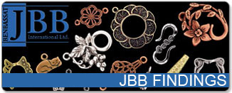 JBB Findings